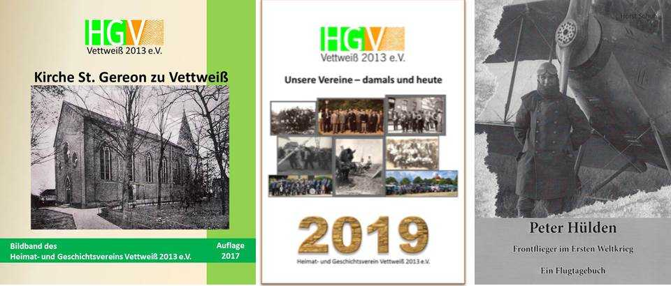 Fotobuch Flieger Kalender 2018 Newsletter